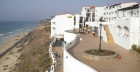 Find a beach apartment on Fuerteventura