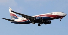Arik Air - Wings of Nigeria