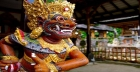 Best Bali holidays 2014 all inclusive packages