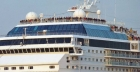 Where to find the best cruises 2013
