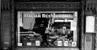 Best Italian Restaurants in NYC