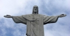 Discover Brazil holidays this December 2013
