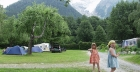 Perfect camping holidays in France with children