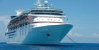 Where to look for great Caribbean cruises in 2014