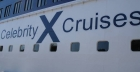Reviewing Celebrity Cruises