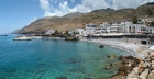 Enjoy Cheap Crete Holidays in 2014