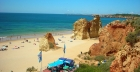 Five tips for a cheap holiday in the Algarve