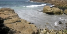 Finding cheap holiday cottages in Cornwall