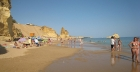 Head west on cheap holidays to the Algarve