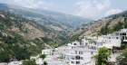 Cheap rentals for Spain holidays in the Alpujarra