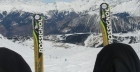 Cheap ski holidays in Bulgaria for 2013 2014