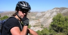 Hug the coast on cycling holidays in Spain
