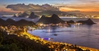 Do I need a visa to enter Brazil from the UK?