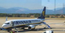 Is priority boarding on Ryanair worth it?