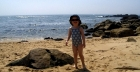 Family holidays in Northern Portugal