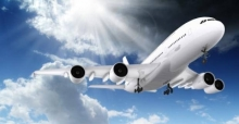 The top 3 hidden costs of budget airlines