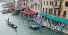 Holiday apartments in Venice, Italy