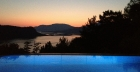Enjoy the Aegean with a holiday villa in Turkey