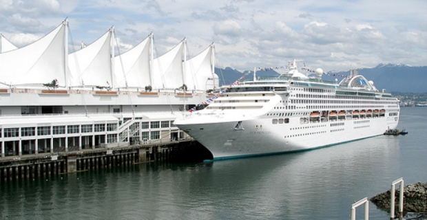 Iglu Cruise Deals 2014 The Best Is On Travel By Excite Uk