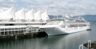 Exciting Iglu cruise deals for 2014