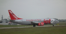 Find a bargain Jet2 holiday