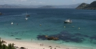 Spain options for last minute holidays in summer 2014