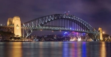 Grab a Bargain with Last Minute Hotels in Sydney
