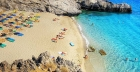 Things To Do on a Luxury Crete Holidays in 2014