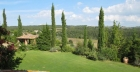 Luxury holiday villas in Tuscany