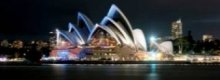 Top luxury hotels in Sydney