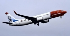 Fly with Norwegian Air: Cheap Flights to New York from Gatwick