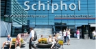 Schiphol Airport Amsterdam information for travellers