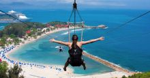 Caribbean Holidays to enjoy with Kids