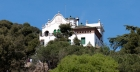Choose a Spain holiday home off the beaten track
