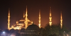 Plan Turkey luxury holidays in Istanbul