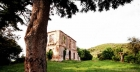 Best luxury villa holidays rentals in Italy with private pool
