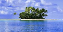 Find a private island for sale or to rent