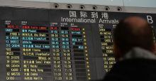 Cause of missing Malaysia Air jet remains mystery