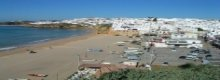 Check out these awesome Albufeira hotels here!