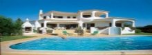 The Algarve - Perfect for villa holidays