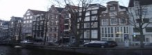 A guide to Amsterdam holidays