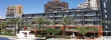 Benidorm Cheap Hotels for Your Sun Holiday