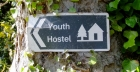 Best value youth hostel holidays