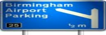 Catch and compare all the new BHX Airport Parking promo code from different online stores. Save w/ Birmingham Airport Parking voucher code for big discounts in December Browse. Vouchers Stores Daily Deals Blog. Categories.
