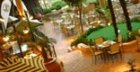Budget Hotels in Budapest