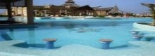 Magnificent Cape Verde holidays Virgin