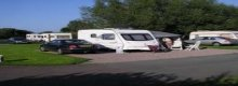 Cheap Caravan Holidays North Norfolk for You and Your Family
