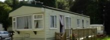 Enjoy the caravan parks in Rhyl, North Wales