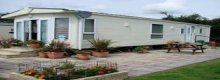 Where to Find Cheap Caravan Holidays England