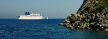 How to find cheap ferries to France from England